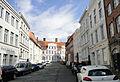 Lübeck Große Altefähre 2012-07-21 092.JPG