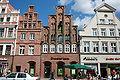Lüneburg - Am Sande 53 01 ies.jpg