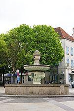 L209 - Fontaine Saint-Furcy (Lagny-sur-Marne).JPG