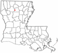 LAMap-doton-East Hodge Hodge North Hodge.png
