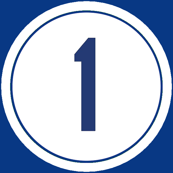 LAret1