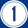 LAret1.PNG
