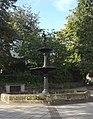 LB41123 Black Boy Fountain Stirling.jpg