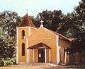 LG&CD - Guine Nova Lamego Igreja 3.jpg