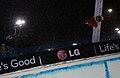 LG Snowboard FIS World Cup (5435331905).jpg