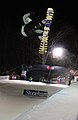 LG Snowboard FIS World Cup (5435935832).jpg
