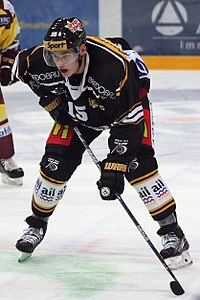 LNA, HC Lugano vs. Genève-Servette HC, 24th September 2015 55.JPG