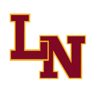 Lutheran High School North (Missouri) Private school in St. Louis, Missouri, United States