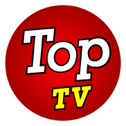 LOGO TOP TV HD.png