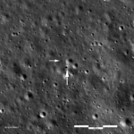 LRO Above the Landing Site of Chang'e 4.png