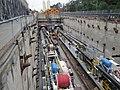 LRT East Portal.jpg