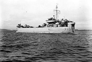 LST-715.jpg