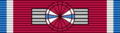 LUX Order of Merit of the Grand Duchy of Luxembourg - Commander BAR.png