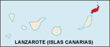 LZ Canarias.png