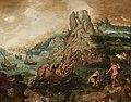 La última aparición de Cristo a sus discípulos - Herri met de Bles.jpg