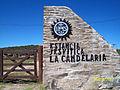 La Candelaria, estancia.JPG