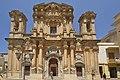La Chiesa del Purgatorio di Marsala - panoramio.jpg