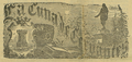 La Cuna de Cervantes (23-04-1888) cabecera.png