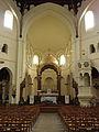 La Fresnais (35) Église 09.JPG