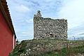 La Hinojosa, ruinas de torre.jpg