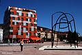 La Losa (Oviedo).jpg