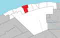 La Martre Quebec location diagram.png