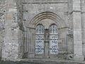La Roche-Derrien (22) Église 13.JPG
