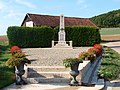 La Saulsotte-FR-10-monument aux morts-a1.jpg