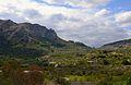 La Vall de Gallinera des de les escoles d'Alpatró.JPG