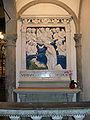 La Verna Andrea della Robbia4.jpg