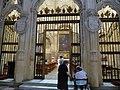 La cathedrale de murcie - panoramio (10).jpg