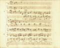 La gloria di primavera (R.373.22) aria Canta dolce il rosignuolo - A. Scarlatti (Naples, Cantate 272 f° 63v).png