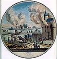 La grande peur de l'été 1792 dans l'Orne.jpg