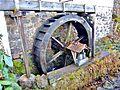 La roue à aubes du moulin à huile.jpg