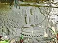 La vie de Bouddha (montagne de marbre, Danang) (4413406959).jpg