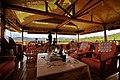 Labanglonghouse Dining - panoramio.jpg