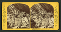 Ladder leading to Vernal Fall, from Robert N. Dennis collection of stereoscopic views.png