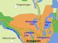 Lage der Seen Schwerin Nord.png