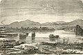 Laghi sulfurei nella Campagna romana.jpg