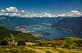 Lago Maggiore from Pizzo Leone.jpg