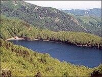 Lago Santo.jpg