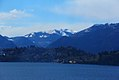 Lago di Como - Italia (8746318806).jpg