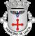 Kommunevåben for Lagoa