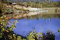 Lake (1439262180).jpg
