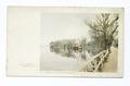 Lake Carsaljo, Lakewood, N. J (NYPL b12647398-62421).tiff