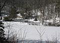 Lake Laurel.JPG