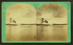 Lake Minnetonka, by Zimmerman, Charles A., 1844-1909.png