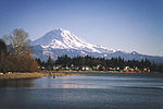 Lake Tapps North Park, 005.jpg
