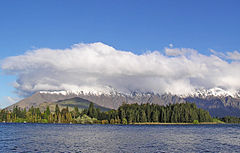Lake Wakatipu & Remarkable Mountains.jpg