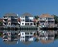 Lakeside Houses in Nassau Bay TX.jpg